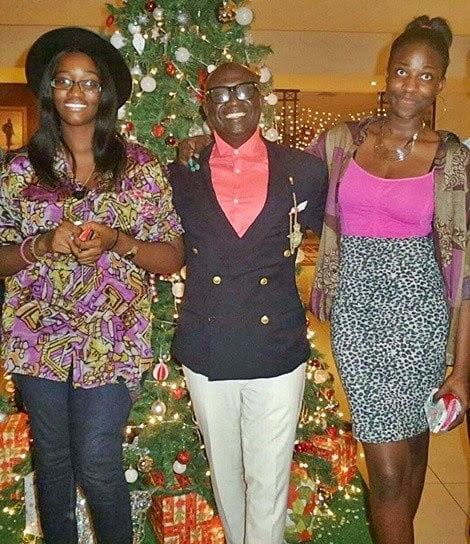 KKD's rape victim withdraws case