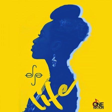 Music: Efya - Life