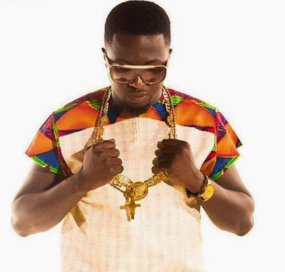 Guru - Mpaebo Instrumental download ghana music and instrumentals