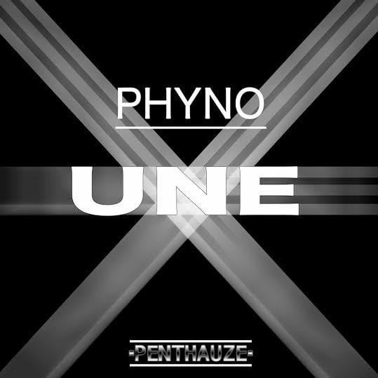 Music: Phyno - Une