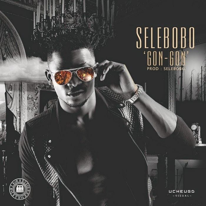 Selebobo GonGonwww.blissgh.com - Music: Selebobo - Gon Gon
