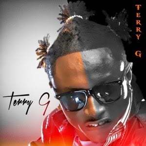 Music: Terry G - Thank You Lord