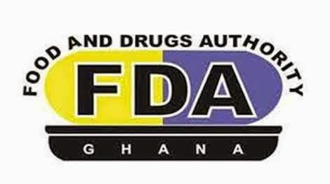 ''FDA''  Explains Ban On Celebrities From Advertising Alcoholic Beverages