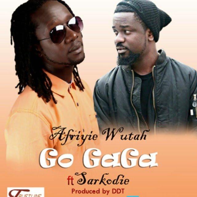 IMG 20150316 002801 - Music: Afriyie ft. Sarkodie - Go Gaga
