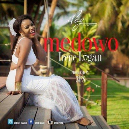 Music: Irene Logan - Medowo (Prod. by 3FS)