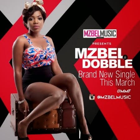 Mzbel - Ekua ft. Dobble (Prod. by Otion)