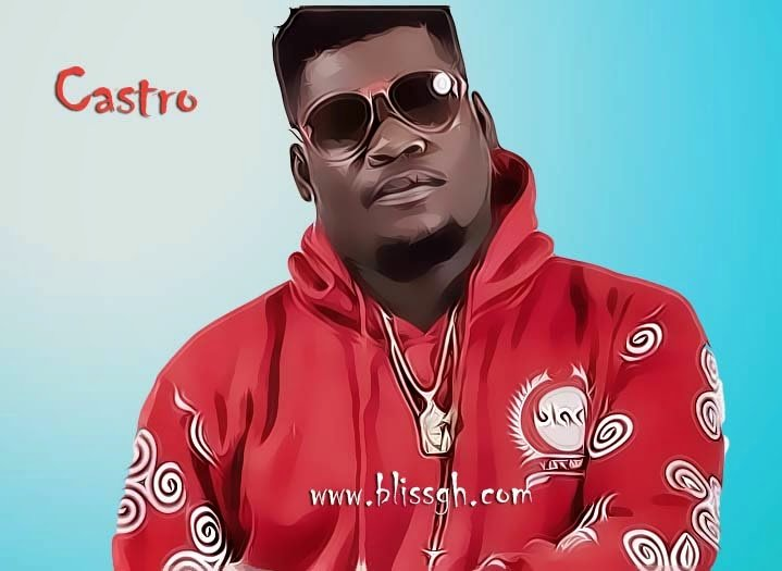 Music: Castro - Akatatori ft. Funny Face & Samira (Prod by Eyoh SoundBoy)