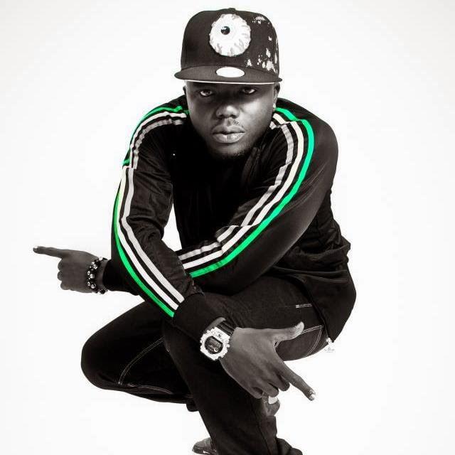 XtraLargeMusic Signed Artist ''Ghetto KB'' Is Dead | *Breaking News