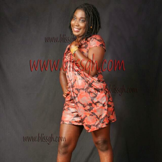 AdaeseOdaOnyinyechi - Photos: Y FM's presenter Kidnapped, sexually abused by unknown gang
