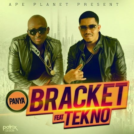 ▶ Bracket - Panya ft. Tekno