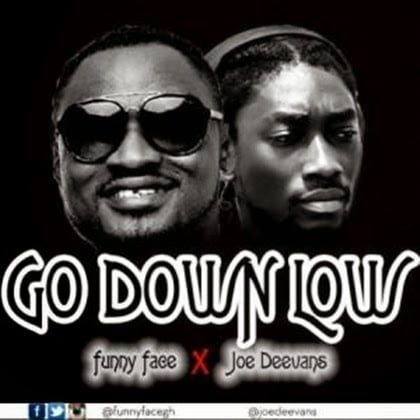 Funny Face - Go Down Low ft. Joe Deevans | Mp3 Download