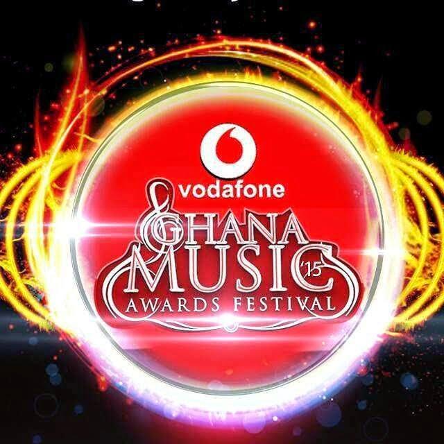 Updated:  VGMA 2015  Full List Of Winners