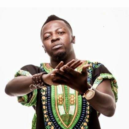 guru - Music: Guru ft. Yaa Pono - Adumfa (Prod By Hypelyrix)