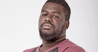 Most Ghanaian Musicians drive in borrowed Cars, Live with their mothers, Depend on Women and Scam to Survive - Bulldog