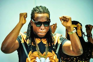 Edem - May (Prod by Magnom)