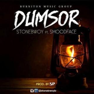 Stonebwoy - Dumsor ft. Smoodface (Prod. by SP)