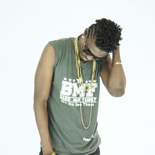 Tinny MoneyWeNeedFt.jupitar28ProdbyGenuis295Bwww.blissgh.com5Dmp3 - Tinny - Money We Need Ft. jupitar (Prod by Genuis)