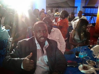 atubigablissgh.com  - Sakodie is related by blood to nana addo – Atubiga