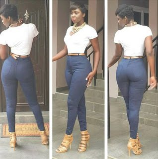 Be Bold and approach Me - Actress