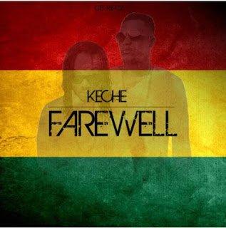 Keche -  Tribute (Prod. by Meth Mix)