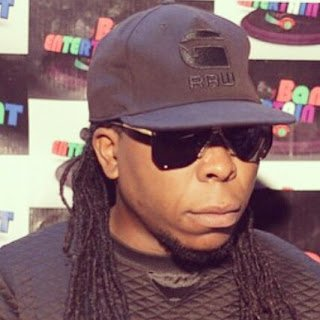 checkout: Edem's Message to Stonebwoy after losing mom