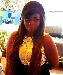 Enough is enough!... I Have Taken Insults For Too Long - Gifty Osei