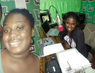 Update: YFM Presenter Ms. Ada  fit and well - Doctor declares