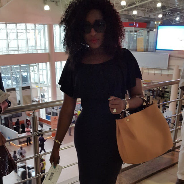 11372454 445296485650412 1353953274 n - Photos: Must see pics of Nollywood Actress Ini Edo