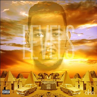 AKA ft. Sarkodie &  J'something - Sunshine latest music download