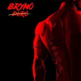 Music: Brymo - Duro