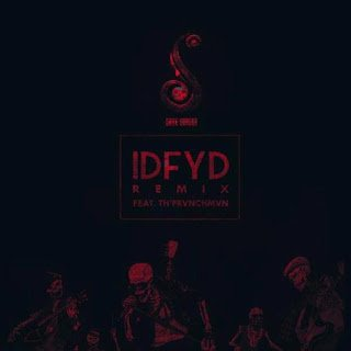 DarkSuburbIDeyFeelYouDieRemix28Music29Mp3 - Dark Suburb - I Dey Feel You Die Remix (Music)  Mp3