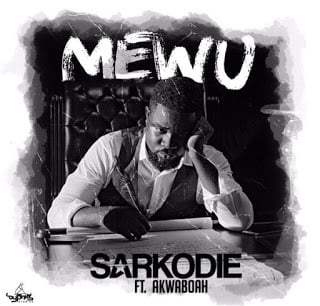 Sarkodie - Mewu ft. Akwaboah | Mp3