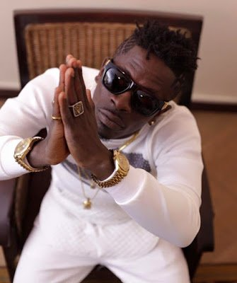 Shatta Wale Biography Latest Songs Albums News