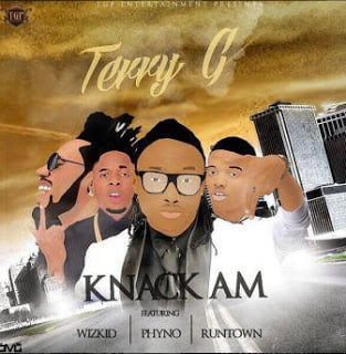 Terry G ft. Wizkid Phyno Runtown E28093 Knack Am - Music: Terry G - Knack Am ft. Wizkid, Phyno & Runtown