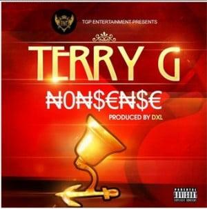 Terry G - Nonsense   Mp3