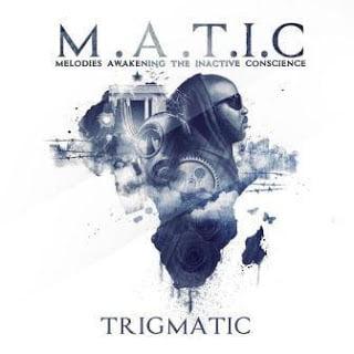 Trigmatic - Oba ft. E.L (Music) | Mp3