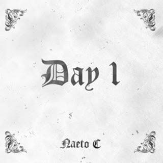 naetocday 1 artworkblissghpromo - Music: Naeto C - Day1
