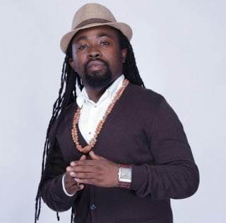 obrafourblissgh - Explained: why Obrafour didn't perform at Sarkodie's concert