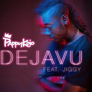 Music: Pappy Kojo ft. Jiggy - Dejavu