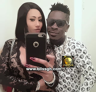 shattawaleeditblissgh - Shatta Wale - SM Girls And SM Boys (Music) | Mp3