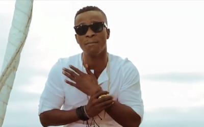 99% of Ghanaian musicians smoke 'weed' yes wee - K K Fosu