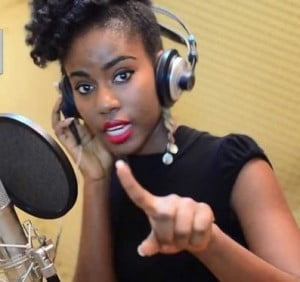 I am dating four guys now - Mzvee