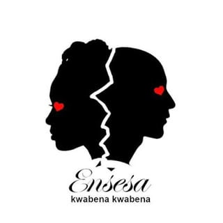 KwabenaKwabena Phaces - Kwabena Kwabena - Phaces