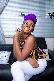Music: Yemi Alade - Sugar