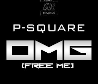 P Square OMG28FreeMe29LatestNigeriaMusic - P-Square - OMG (Free Me) | Latest Nigeria Music