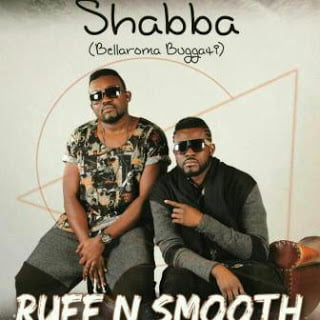 Ruff N Smooth Shabba Bellaroma Buggati - Ruff N Smooth ft. Shabba (Bellaroma Buggati)