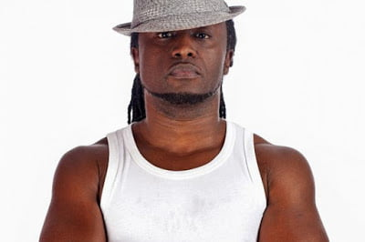 Who is the Origination of Hiplife?