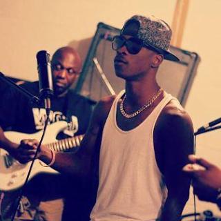 K.K Fosu - Adekye Nsroma | Latest Ghana Music