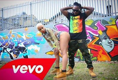 Atumpan AfricanWhine - Atumpan - African Whine   *Music *Mp3