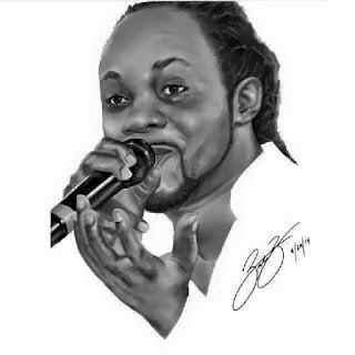 MusicDaddyLumba26Ampong Hossana - Music: Daddy Lumba & Ampong - Hossana